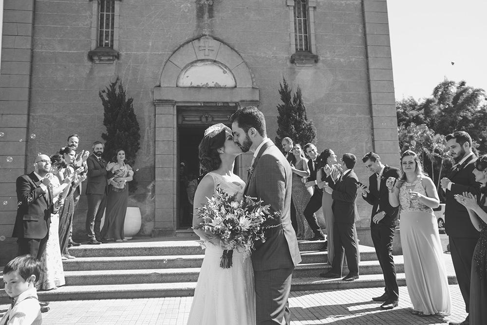 casamento-espaco-monte-alegre-550