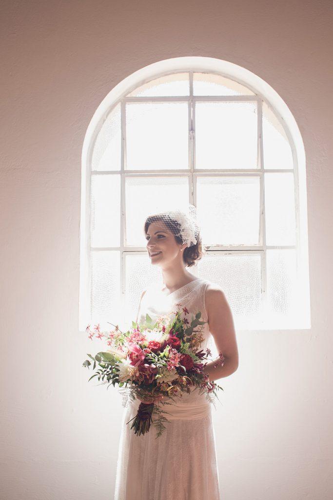 casamento-espaco-monte-alegre-552