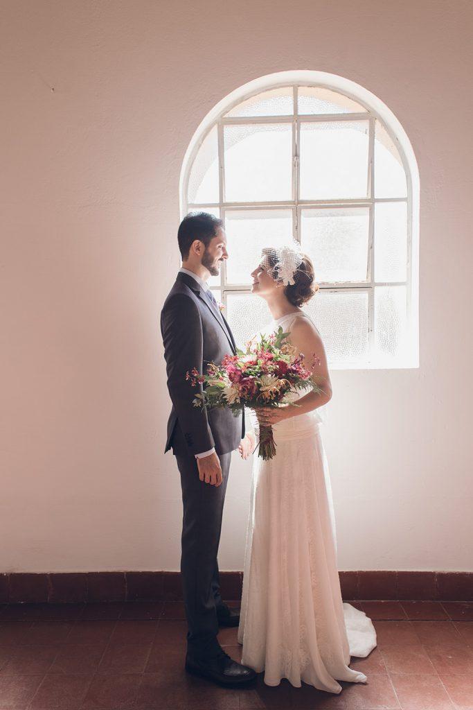 casamento-espaco-monte-alegre-556