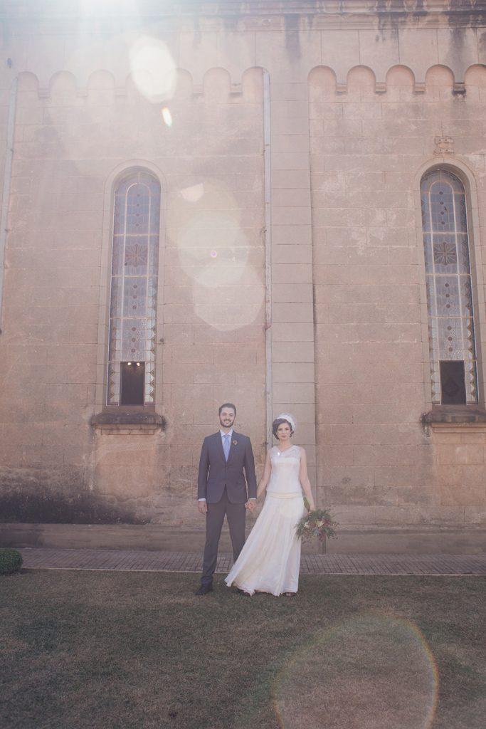 casamento-espaco-monte-alegre-566