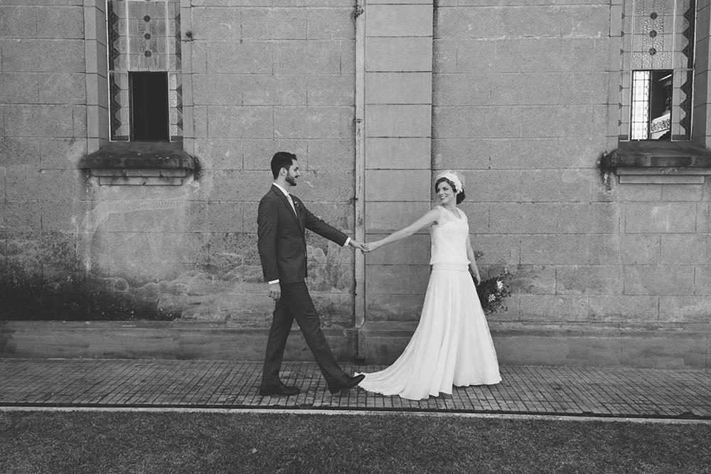 casamento-espaco-monte-alegre-596