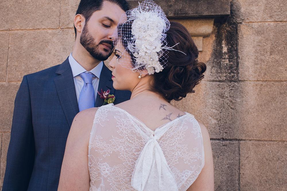 casamento-espaco-monte-alegre-608