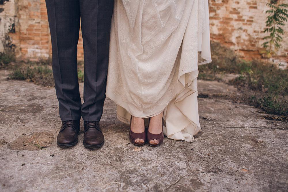 casamento-espaco-monte-alegre-634