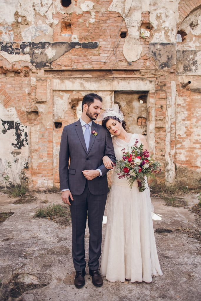 casamento-espaco-monte-alegre-637