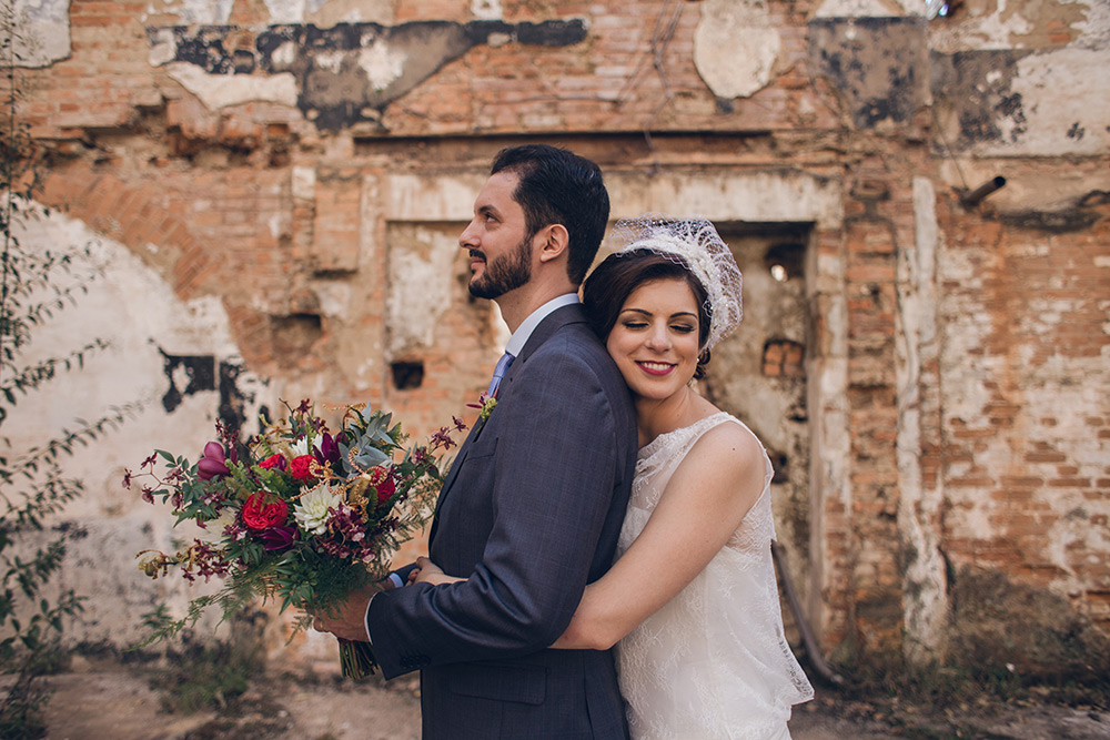 casamento-espaco-monte-alegre-643