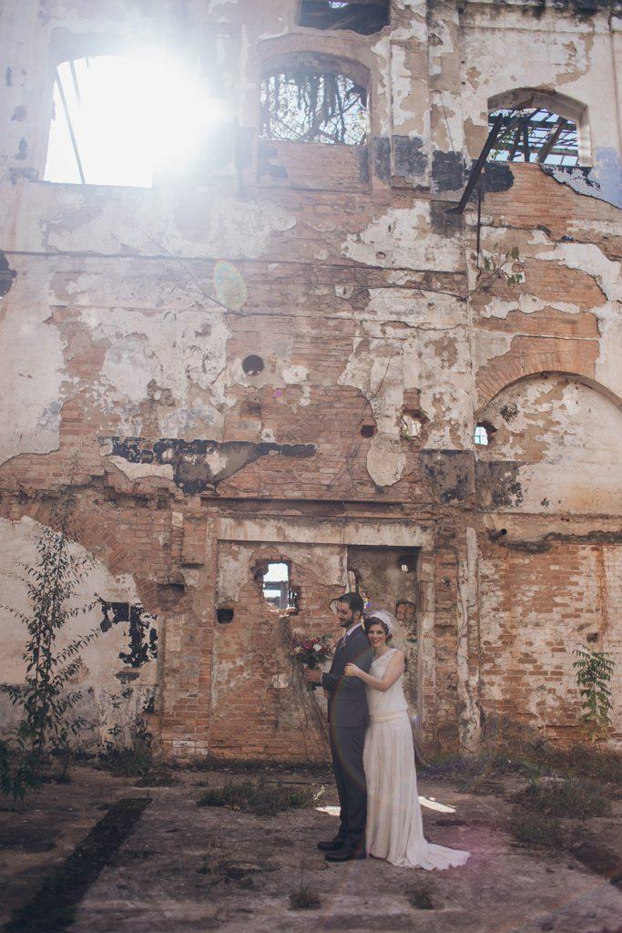 casamento-espaco-monte-alegre-649