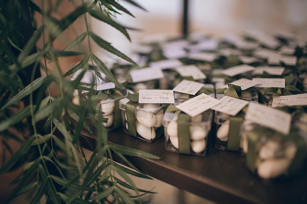 casamento-espaco-monte-alegre-726