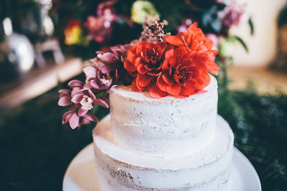 casamento-espaco-monte-alegre-751