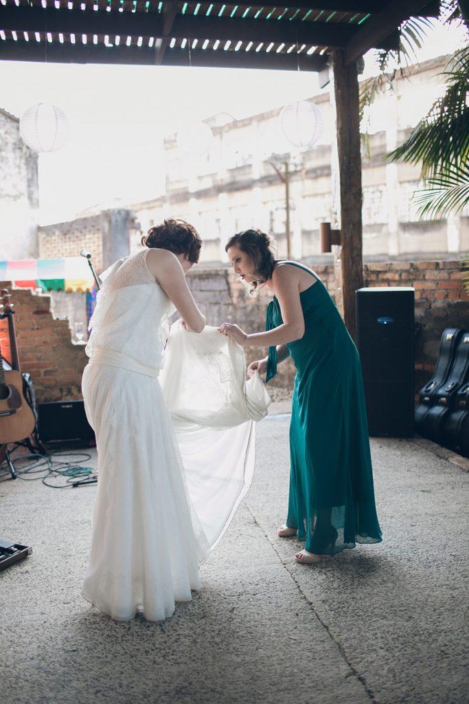 casamento-espaco-monte-alegre-982