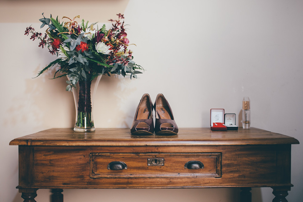 casamento-espaco-monte-alegre-99