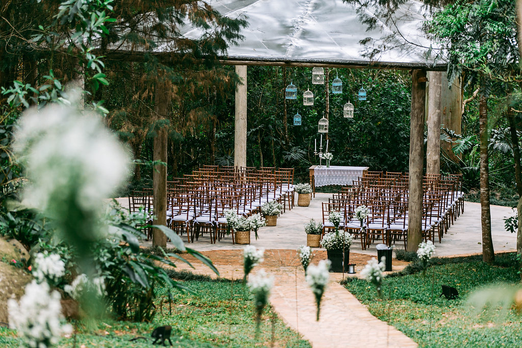 casamento-haras-vila-real-137