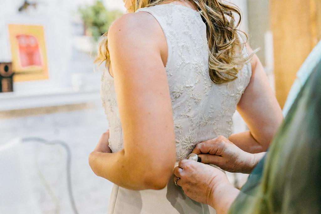 casamento-haras-vila-real-222