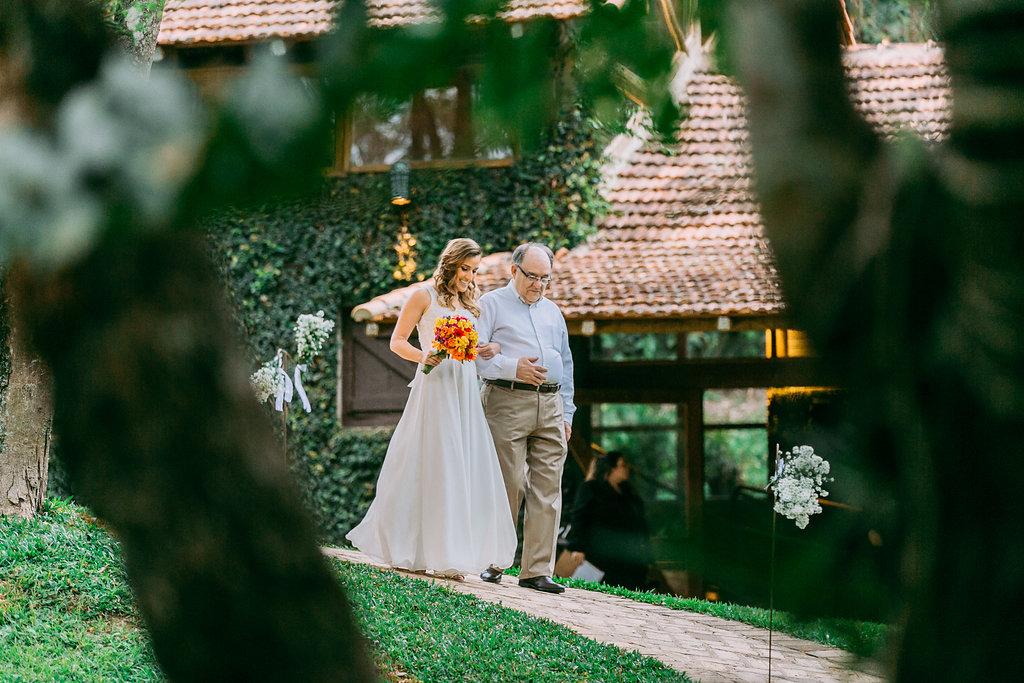 casamento-haras-vila-real-381