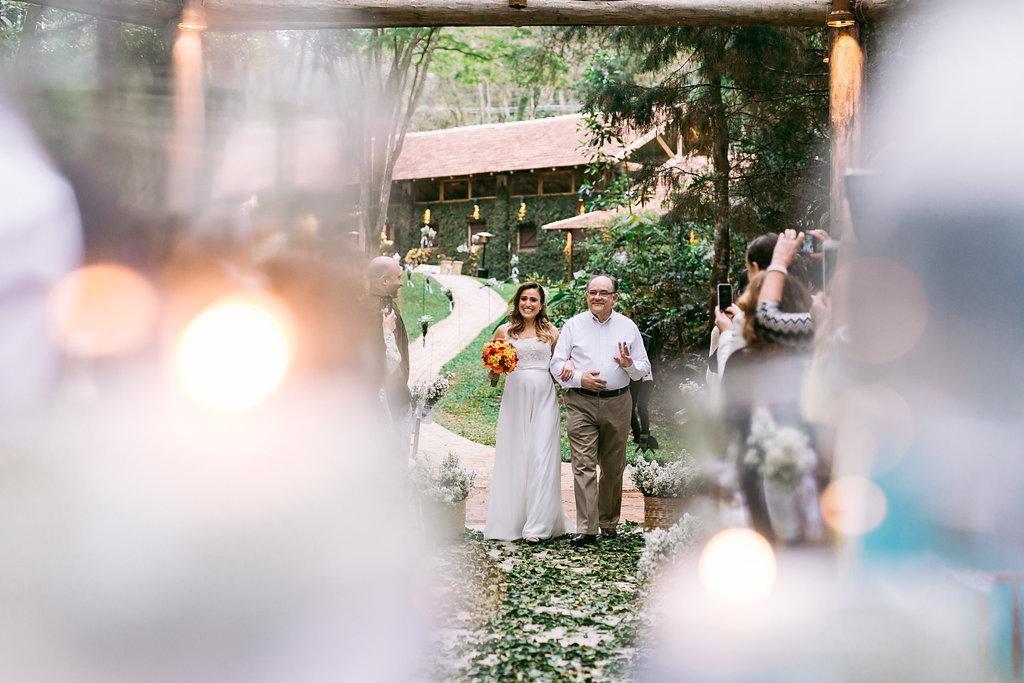 casamento-haras-vila-real-391