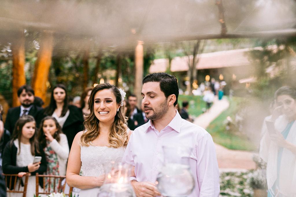 casamento-haras-vila-real-401