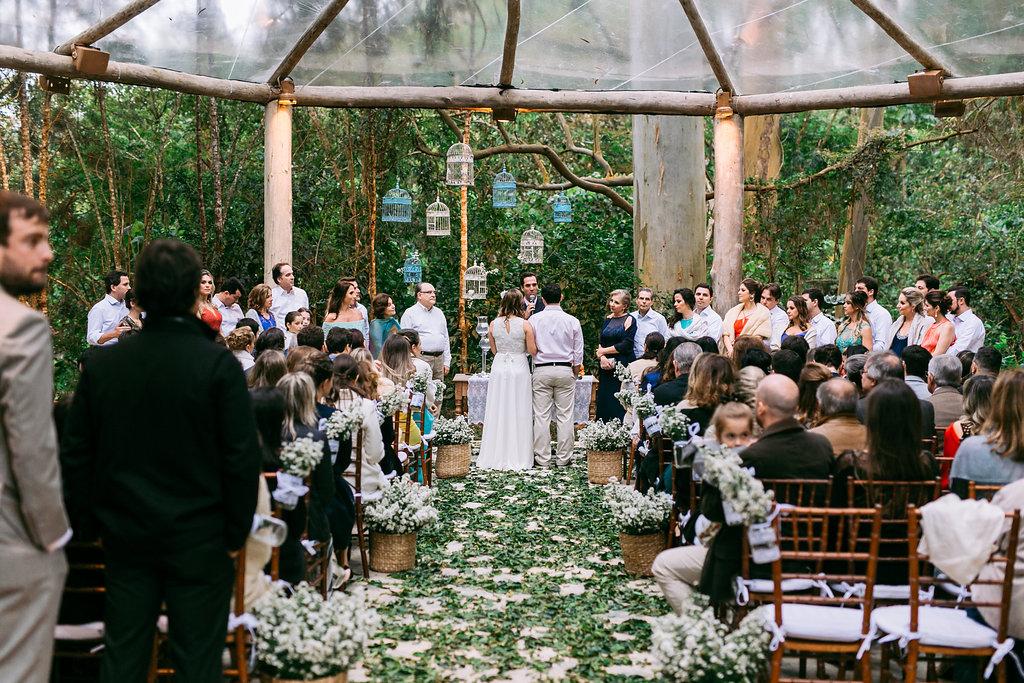 casamento-haras-vila-real-422