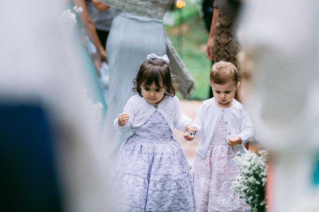 casamento-haras-vila-real-446
