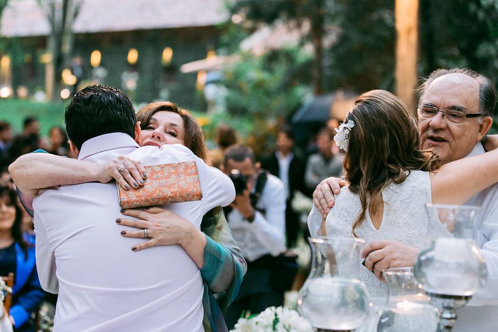 casamento-haras-vila-real-576