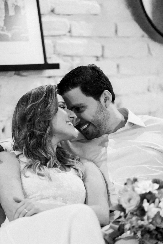 casamento-haras-vila-real-628