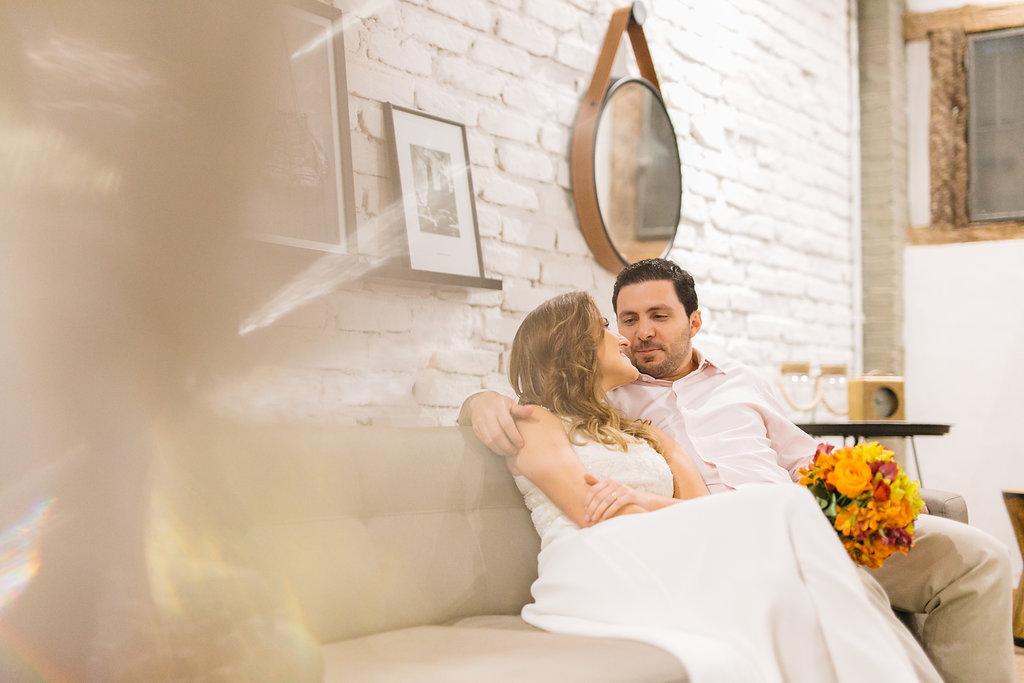 casamento-haras-vila-real-630