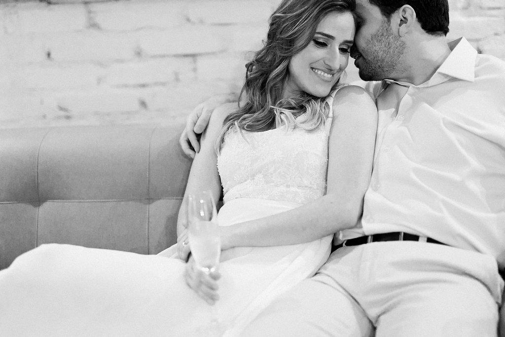 casamento-haras-vila-real-636-2