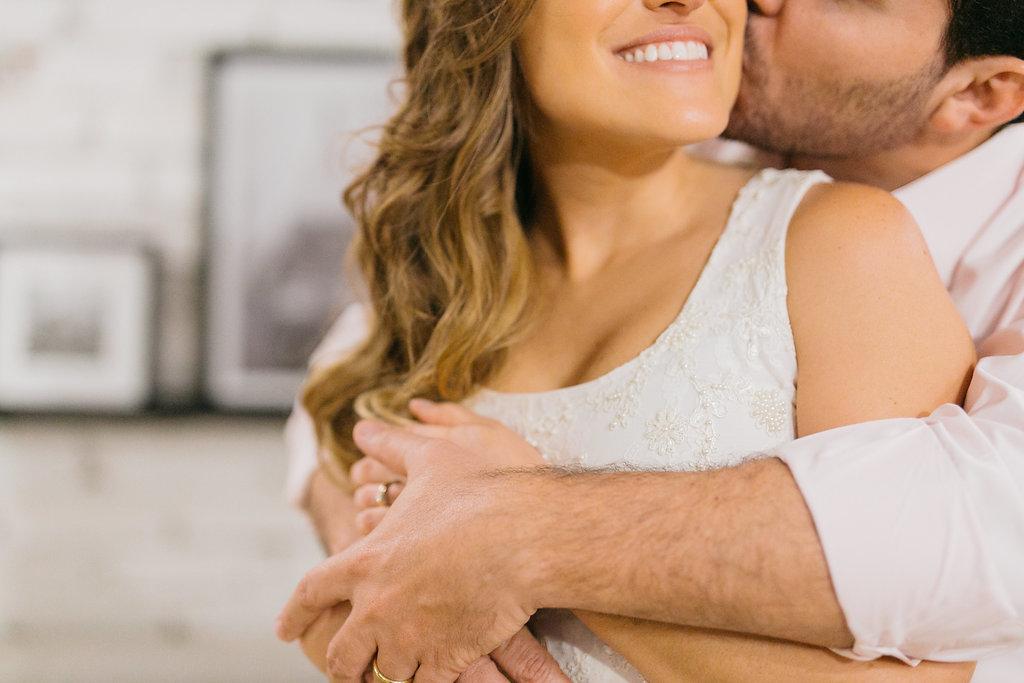 casamento-haras-vila-real-657