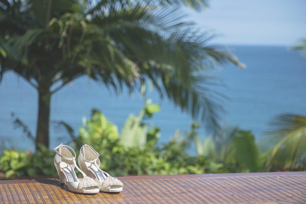 miniwedding-na-praia-0033