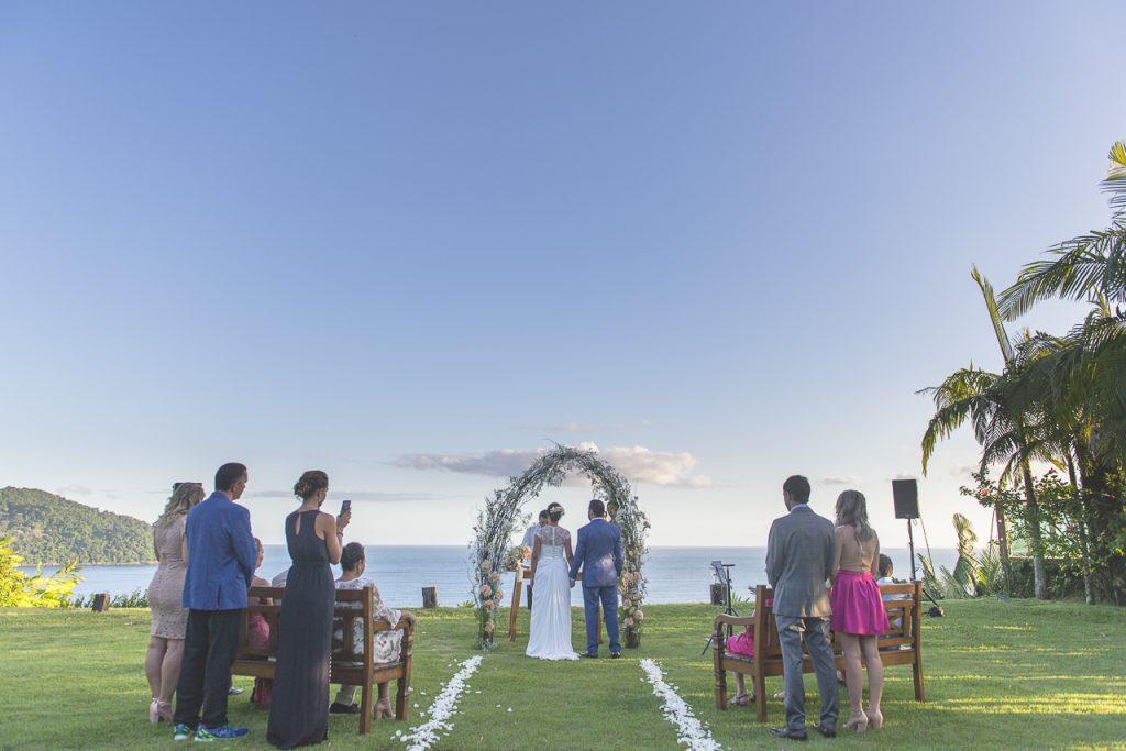 miniwedding-na-praia-0588