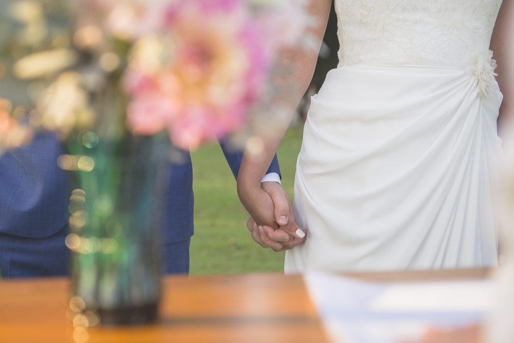 miniwedding-na-praia-0613