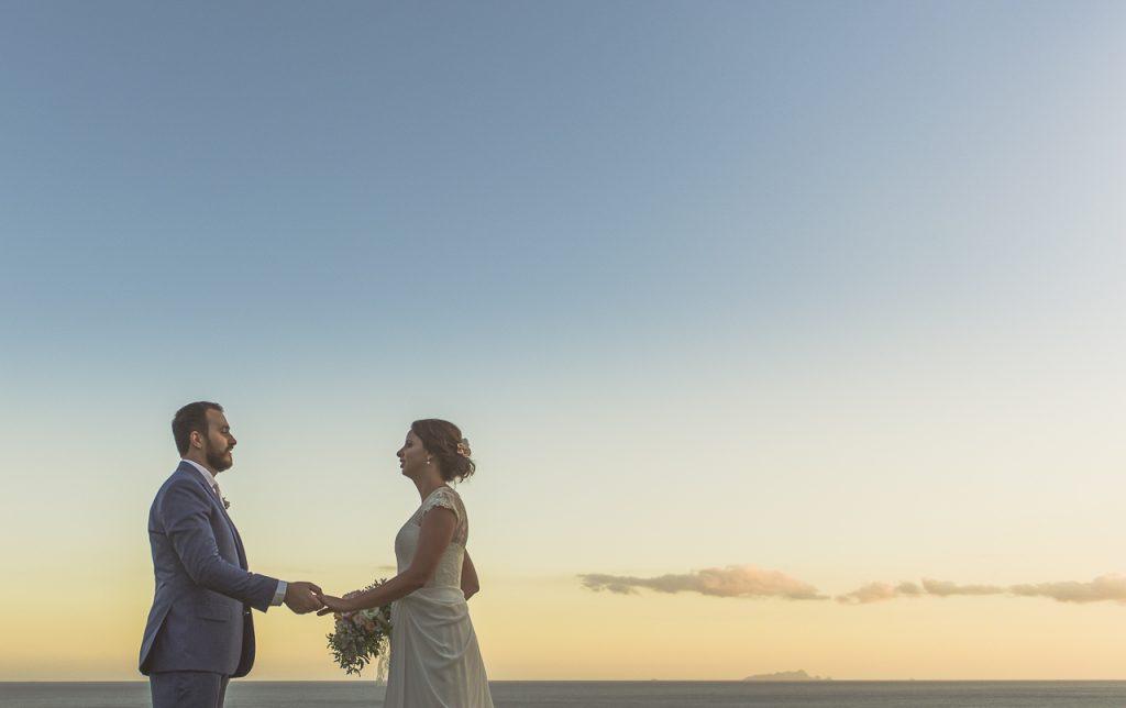 miniwedding-na-praia-1084