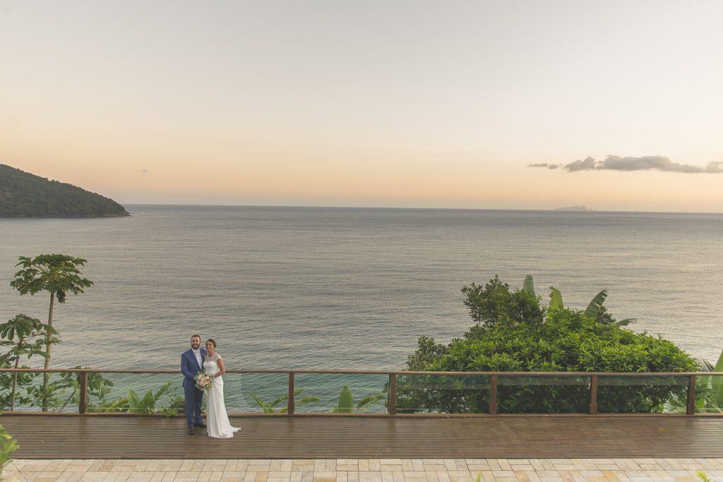 miniwedding-na-praia-1240