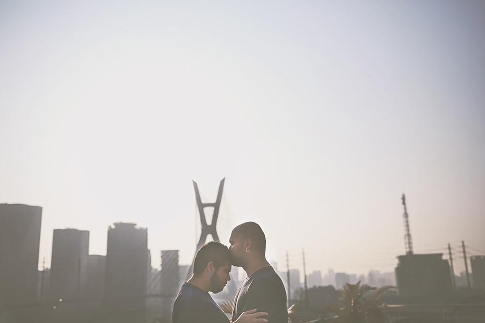 pre-wedding-amor-igual-novotel-morumbi-2