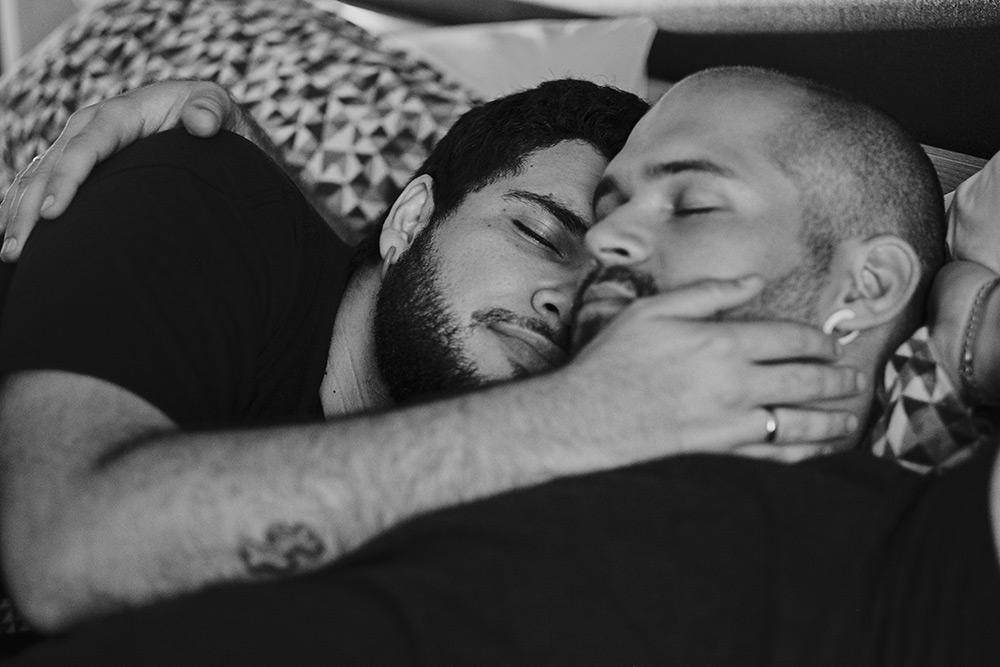 pre-wedding-amor-igual-novotel-morumbi-40