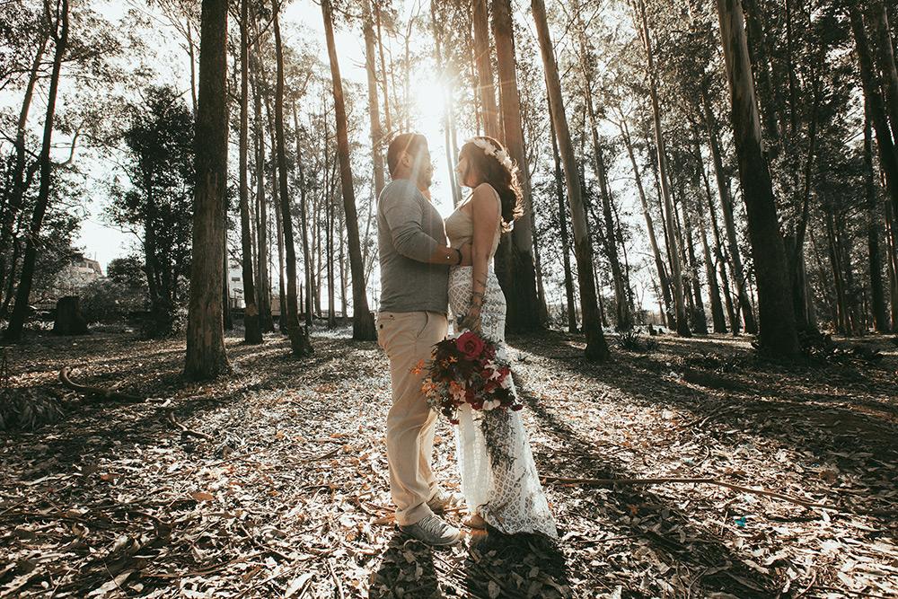 pre-wedding-ar-livre-8273