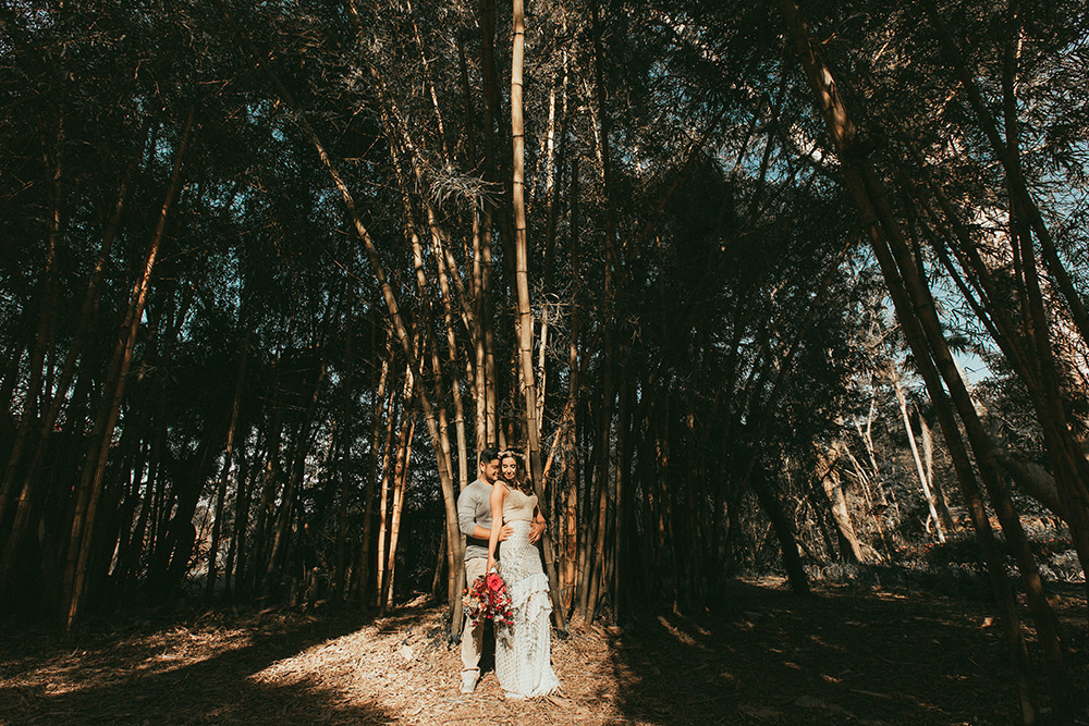pre-wedding-ar-livre-8283