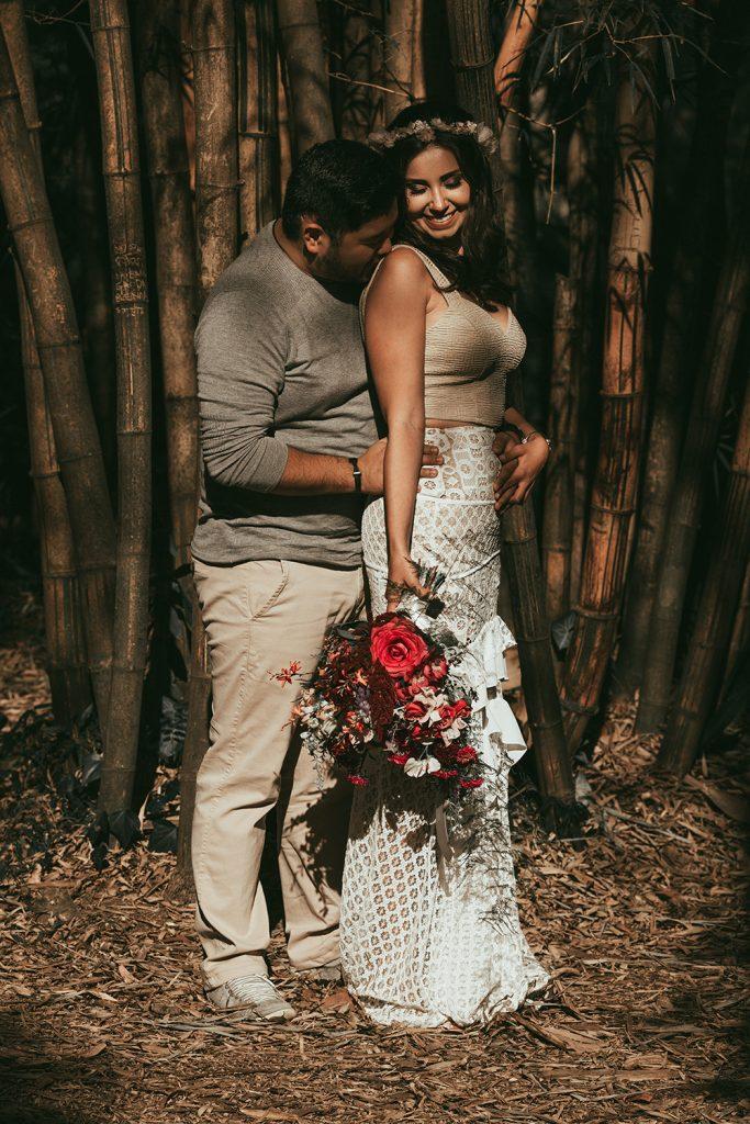 pre-wedding-ar-livre-8290