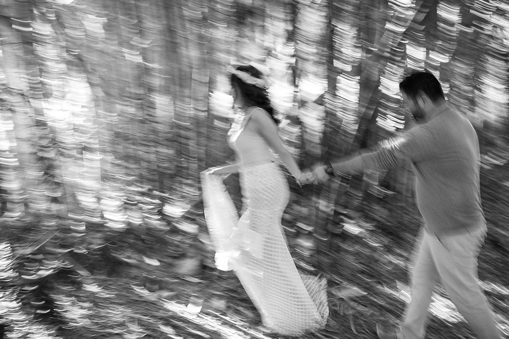 pre-wedding-ar-livre-8348