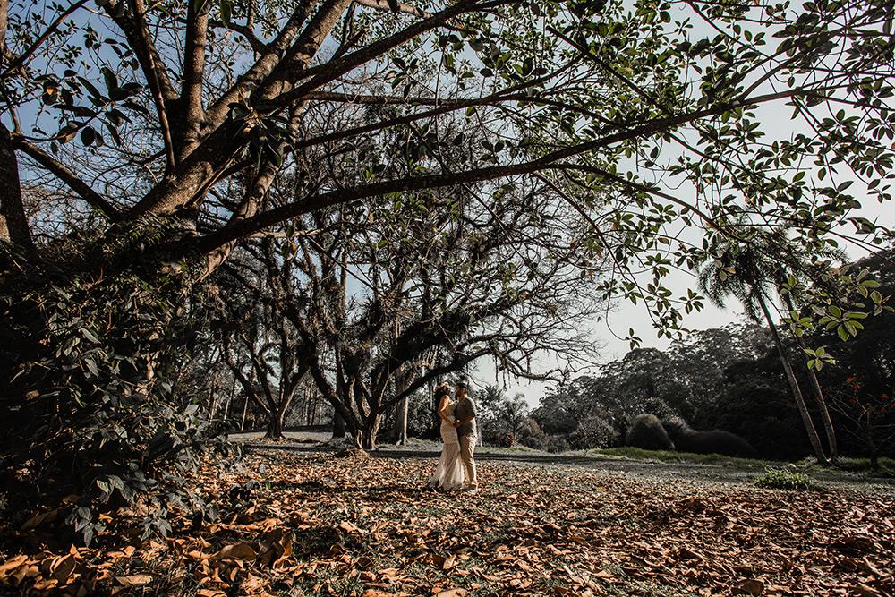 pre-wedding-ar-livre-8383
