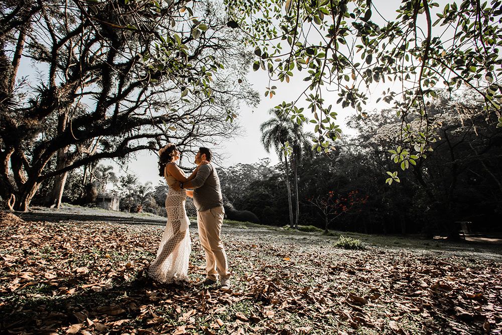 pre-wedding-ar-livre-8408
