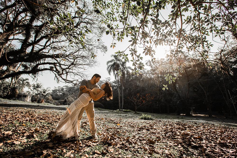 pre-wedding-ar-livre-8412
