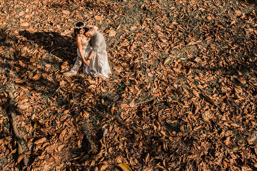 pre-wedding-ar-livre-8489