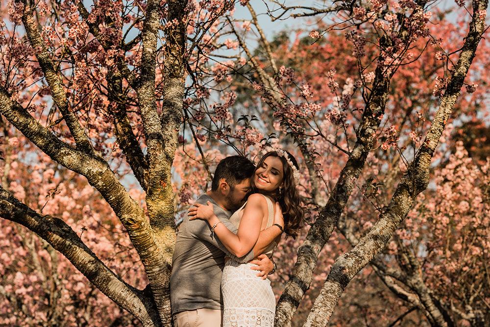 pre-wedding-ar-livre-8540