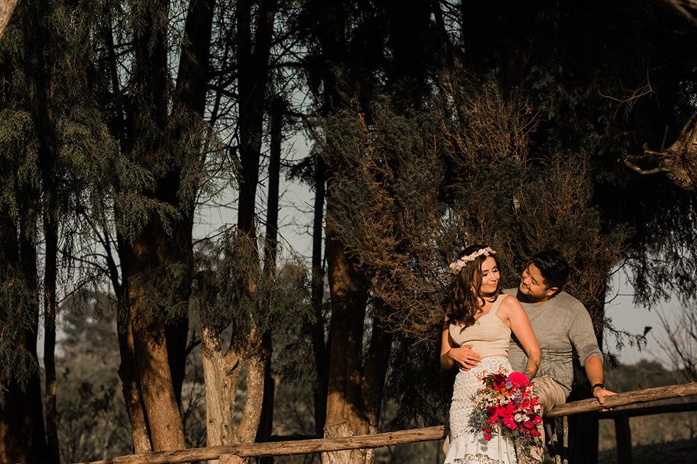 pre-wedding-ar-livre-8594