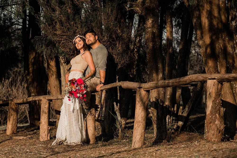 pre-wedding-ar-livre-8602