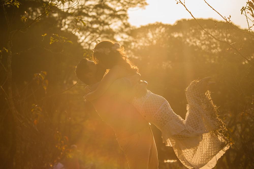 pre-wedding-ar-livre-8627