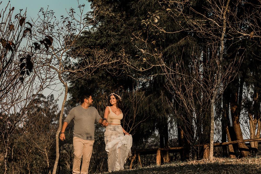 pre-wedding-ar-livre-8668