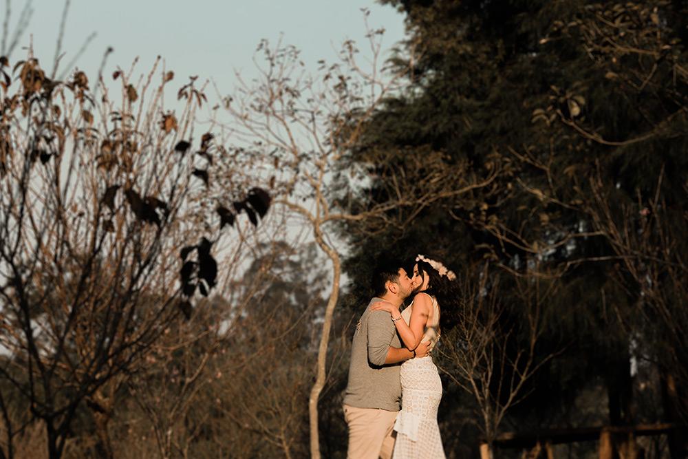 pre-wedding-ar-livre-8707