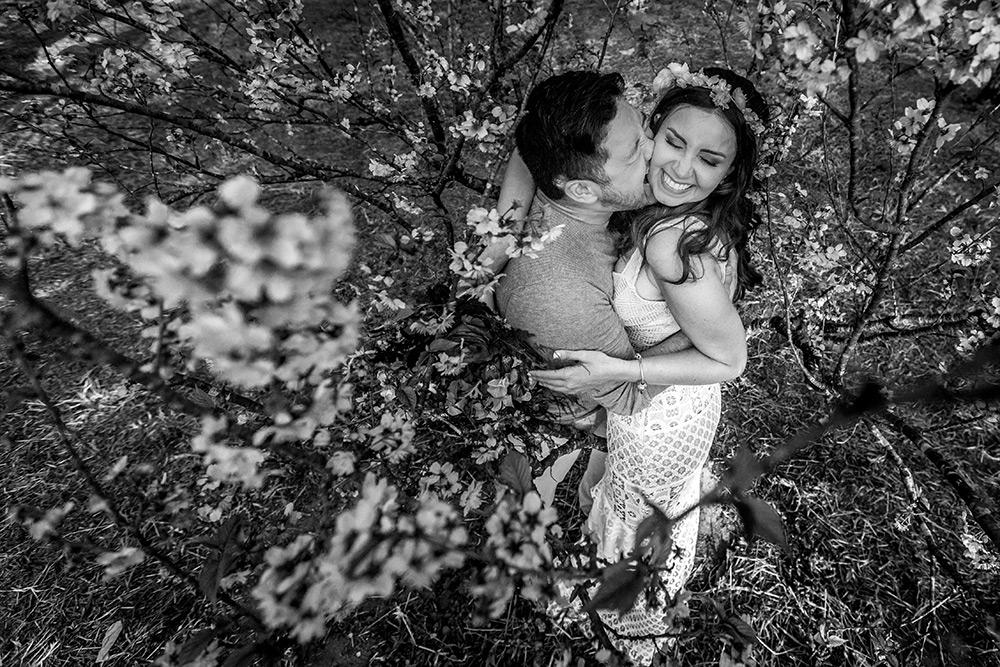 pre-wedding-ar-livre-8756