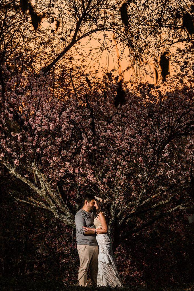pre-wedding-ar-livre-8864