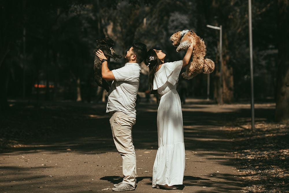 pre-wedding-ar-livre-9493